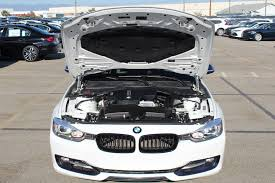 bmw 3 series 328i 2014 used bmw 3 series 328i at bmw of ontario serving san