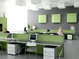 office design green home office ideas green paint office ideas