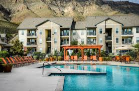 independence place apartments in el paso tx