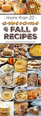 191 best recipes ups i images on all in one