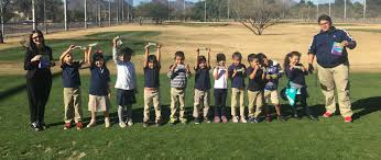 locations the first tee of tucson