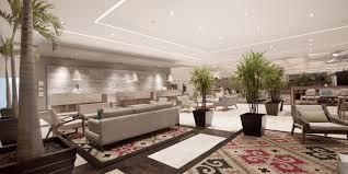 Cocas Furniture by Cancun Hotels Intercontinental Presidente Cancun Resort Hotel In