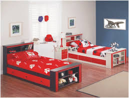 Bedroom Sets Ikea Bedroom Twin Bedroom Sets Ikea Outstanding Kids Twin Bedroom