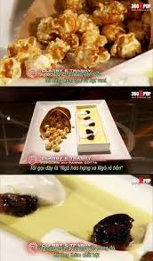 cuisine masterchef candidate christine ha elimination test masterchef season 3