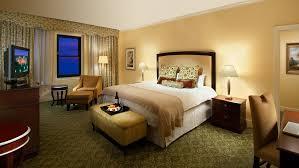 washington dc suites hotels 2 bedroom 2 bedroom suites washington dc donatz info
