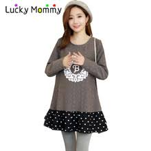 winter maternity clothes online get cheap winter maternity clothes aliexpress