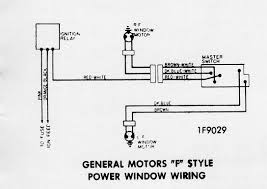 camaro wiring diagrams electrical information troubleshooting