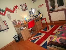d馗o anglaise chambre ado decor beautiful decoration pour chambre hi res wallpaper