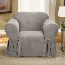 sure fit dining room chair covers best table and chairs for toddler best chair and table for
