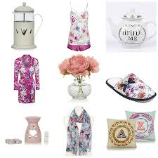 mothers day gift ideas budget mother u0027s day gift ideas the style guide blog