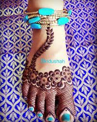 magee designmagee design elegant arabic design henna pinterest arabic design elegant