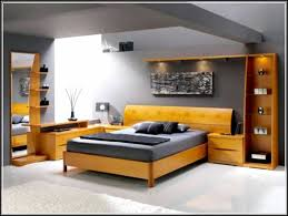 mens bedroom colors home planning ideas 2018