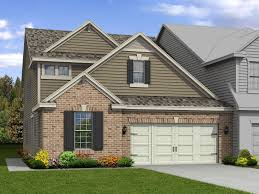 maronda homes baybury floor plan house plans best offer of homes for sale cary nc u2014 rebecca