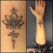 25 trending little lotus ideas on pinterest tiny lotus tattoo