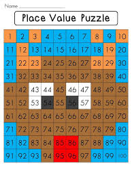 math hundreds chart 120 best hundreds chart coloring images on hundreds