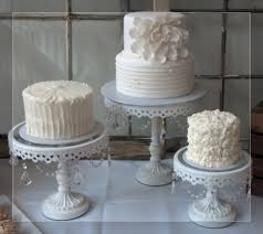 wedding cake average cost wedding cake how much do wedding cakes cost 2017 costco cakes