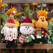 Cheap New Year Decorations by Happy New Year Decorations Online Happy New Year Wall