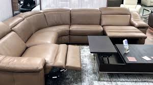 leather sofa outlet stores sofa outlet store cocoa family sofa1 furniture stores in houston