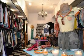 trendy boutique clothing hip thrifty passyunk post