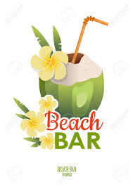 umbrella drink svg coconut clipart beach drink pencil and in color coconut clipart