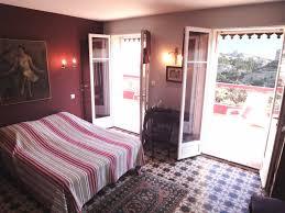 chambre d hote marseille vue mer chambre vue mer la villa d orient