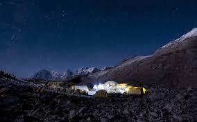 Mt Everest Map Everest Base Camp Trek Map Cost And Trek Tips Adventure Travel
