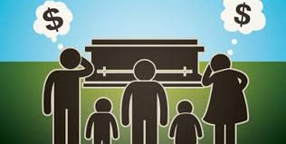 smart tips on financing funeral expenses welcome to vaults ikoyi