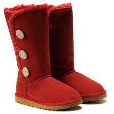 ugg sale jean talon ugg bailey button triplet boots 1873 122 99 shoes