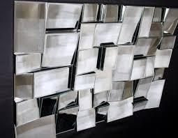 spiegel design moderne wandspiegel einzigartige wanddekoration ideen homdeko