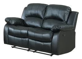 Leather Sofa Co by Furniture Great Costco Leather Furniture Simple Costco Leather