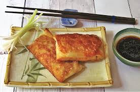 At Home Com by Make Restaurant Style Egg Rolls At Home The Berkshire Eagle