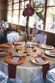 magnolia gardens nursing home captivating interior design ideas