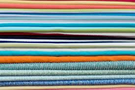 Outdoor Fabric Everything You Need To Know About Outdoor Fabrics Cushion Source