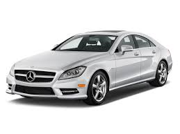 cars mercedes 2017 2017 mercedes benz cls 63 amg prices in bahrain gulf specs
