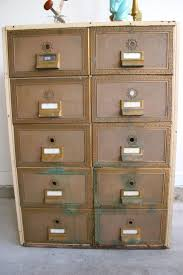 25 best industrial mailboxes ideas on pinterest office nook