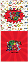 Free Printable Halloween Candy Bar Wrappers by Marvel Superheroe Squad Free Printable Candy Bar Labels Is It