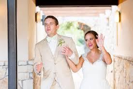wedding coordinators s best friend wedding coordinators 1659 s