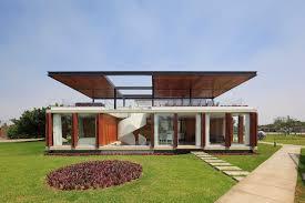gallery of asia house jorge marsino prado 1 prado