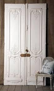 shabby chic doors dean designs shabby chic doors so dollhouse worthy