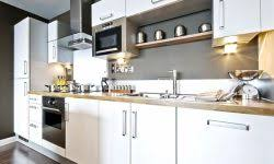 Kitchen Cabinets Anaheim by Custom Kitchen Cabinets Anaheim Kitchen Cabinet