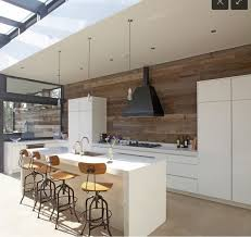 The Best White And Timber by 17 Best White Zeus Images On Pinterest Quartz Countertops