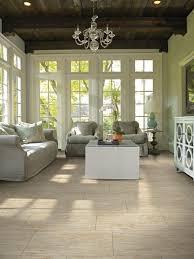 granite countertops myrtle sc master homes flooring