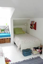 amenagement chambre d enfant 51 photos pour trouver le meilleur aménagement de combles