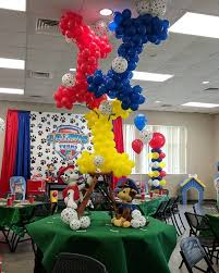balloon delivery gainesville fl balloons by florally yours home