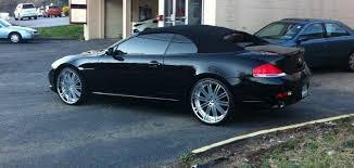 bmw staggered wheels and tires beyern wheels tires authorized dealer of custom rims