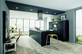 cuisiniste salle de bain création cuisines bains à la flèche 02 43 96 07 55