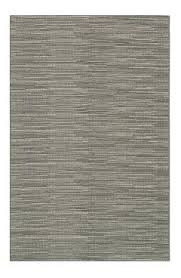 Couristan Outdoor Rugs Couristan Outdoor Rug Sale All Rugs Rugs Design