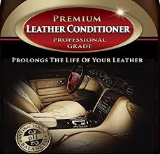Sofa Leather Cleaner And Conditioner Cheap Conditioner For Leather Furniture Find Conditioner For