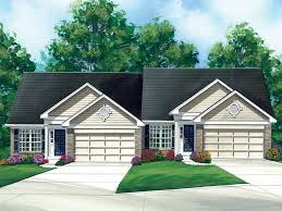 missouri house new homes in st louis mo new home source