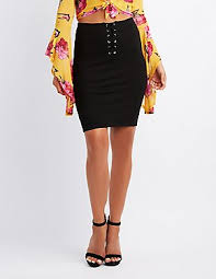pencil skirts pencil skirts asymmetrical draped knot russe